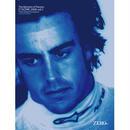 F1SCENE 2004 vol.1