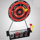 ドリンクゲーム ダーツショット パーティーゲーム ルーレット バー ゲーム