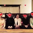 【満員御礼】宮島スペシャル企画!龍穴パワスポ茶会ワークショップ