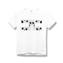ELISABETTA FRANCHI  ロゴTシャツ| 40