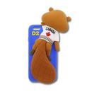DSQUARED2 アイフォンケース