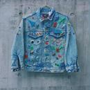 LOP1701123 vintage  スペシャルGジャン