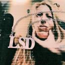 PT20035 LSDネックレス