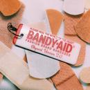 PA30468 BANDY-AIDピアス