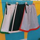 PA30011 モトクロススカート