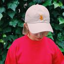 PA30155 ミニPP CAP
