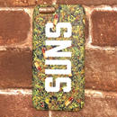 HIGH&HIGH I-PHONE CASE