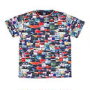 APPLEBUM K.B.A.S. T-shirt