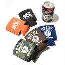 BackChannel-COOZIE