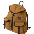 THE NORTH FACE PURPLE LABEL Mountain Day Pack