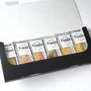 国産ドライフルーツ「FRUIT8」6種類詰め合わせ セット