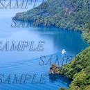十和田湖1 size:L