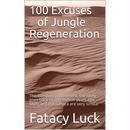 PDF 100 Excuses of Jungle Regeneration