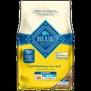 ブルーバッファロー 成犬用 -体重管理用-  チキン&玄米レシピ 2.5㎏