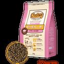 NATURAL  CHOICE 超小型用 成犬用 チキン&玄米 4㎏