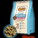 NATURAL  CHOICE 去勢・避妊犬用 超小型犬~小型犬用 成犬用 チキン&玄米 3㎏