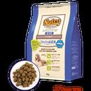 NATURAL  CHOICE 全犬種用 成犬用 フィッシュ&玄米 3㎏
