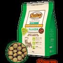 NATURAL  CHOICE 超小型~小型犬用 成犬用 ラム&玄米 1㎏