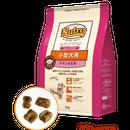 NATURAL  CHOICE 小型犬用 エイジングケア チキン&玄米 6㎏