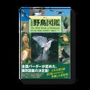 新訂 北海道野鳥図鑑
