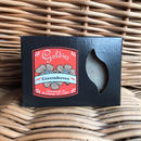 Goldie's Greensleeves Soap