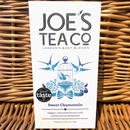 JOE'S TEA Sweet Chamomile