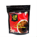 G7 PURE INSTANT COFFEE (30pac)