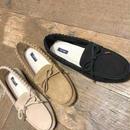 inder hula shoes