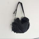 pocket shoulder bag
