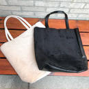 mfmf real leather bag