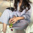3set pajamas
