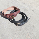 simple belt