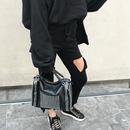 zzu blackbag