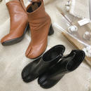 tb boots