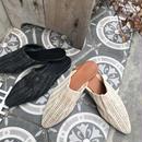 net shoes