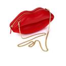 lip shoulderporch