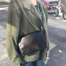 khaki vintage  JK