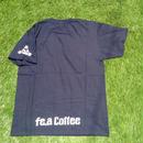 fe.a coffeeオリジナルTシャツ