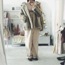 used  mink coat