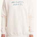 (Pleasant)swell motel sweat