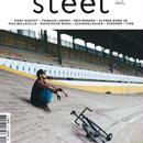 STEEL magazine #10