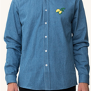 (Pleasant)LEMON L/S SHIRT