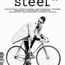 STEEL magazine #9 m