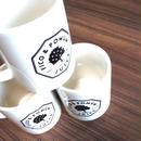 オリジナルマグカップ