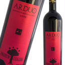ARDUO(2015) fullbody red wine