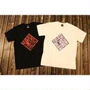 Tshirts-FCTA  (XXL)