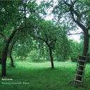 Henning Schmiedt - Spazieren (CD)