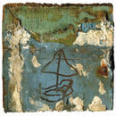 The Boats - Our Small Ideas (CD)