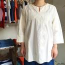 MITTAN ハウサシャツ (SH-01)