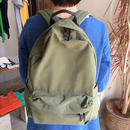 STANDARD SUPPLY DAILY DAYPACK